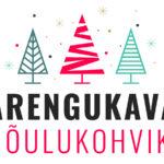 Arengukava Jõulukohvik